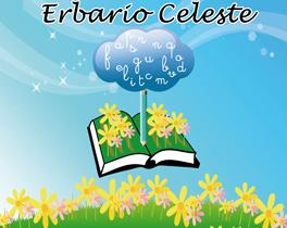 Erbario Celeste